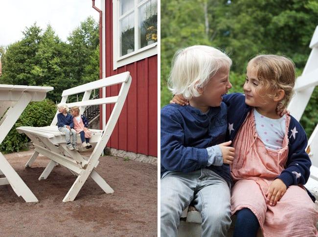 Astrid-Lindgrens-Verden_17