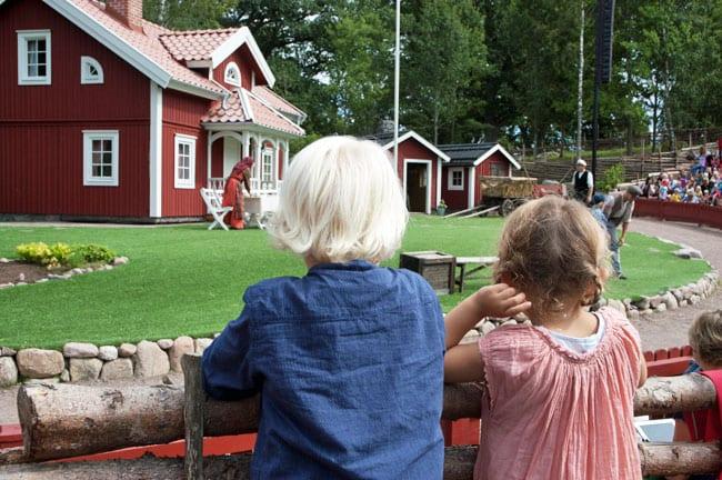 Astrid-Lindgrens-Verden_2