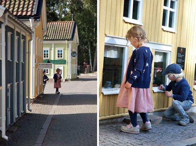 Astrid-Lindgrens-Verden_6