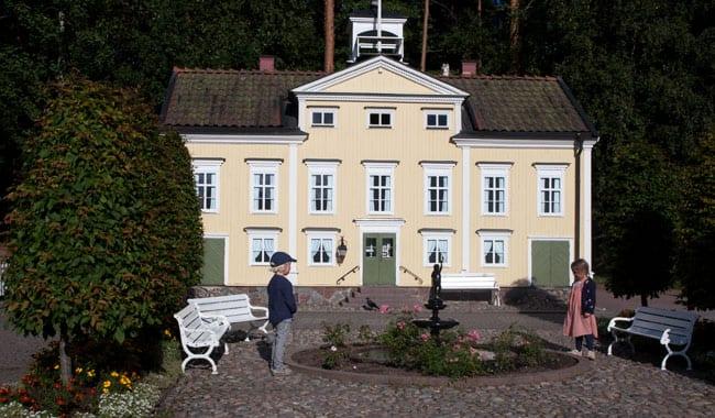 Astrid-Lindgrens-Verden_7