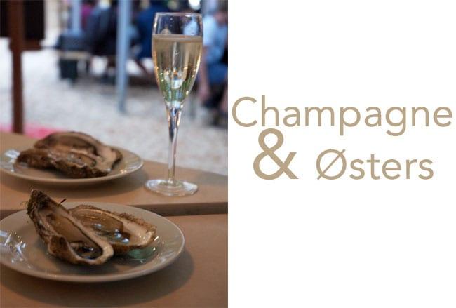 Champagne-og-Oesters_smukfest