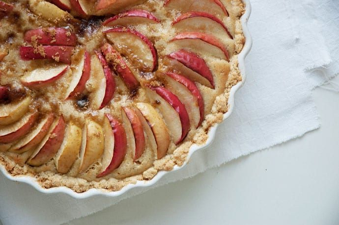 let æblekage