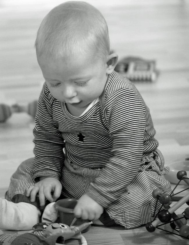 baby-johan-leger