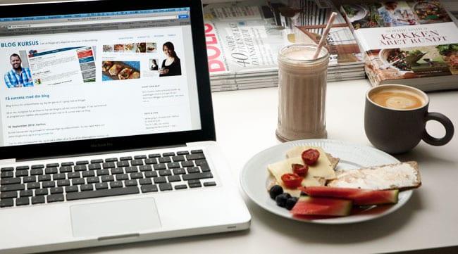 blogkursus-og-morgenmad