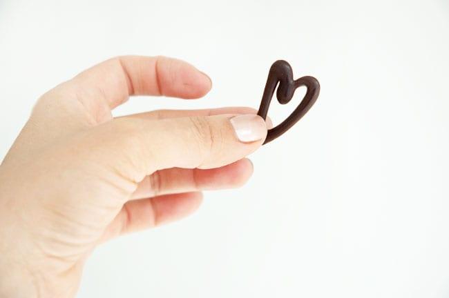 chokolade-hjerter