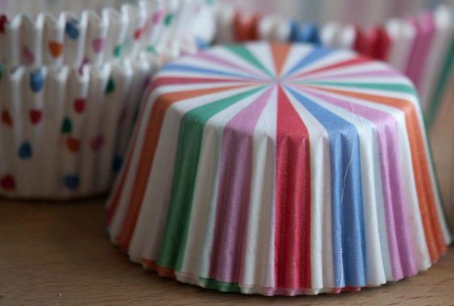 cupcakesforme