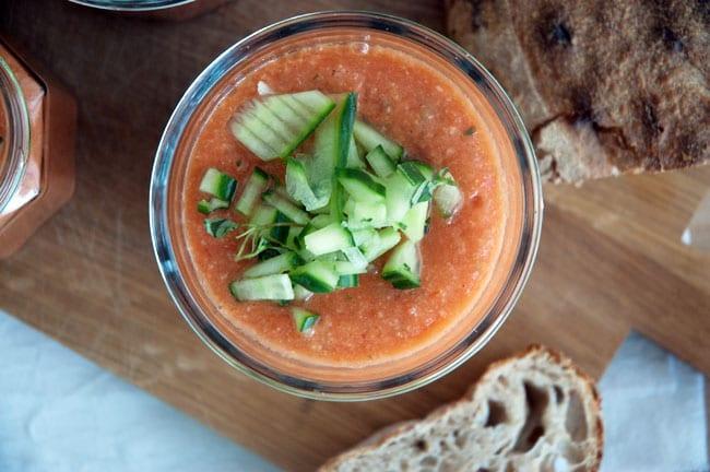 gazpacho-agurk-tomat