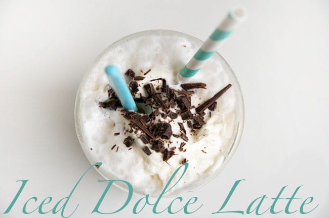 iced-dolce-latte