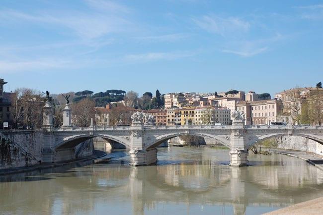 italien-rom