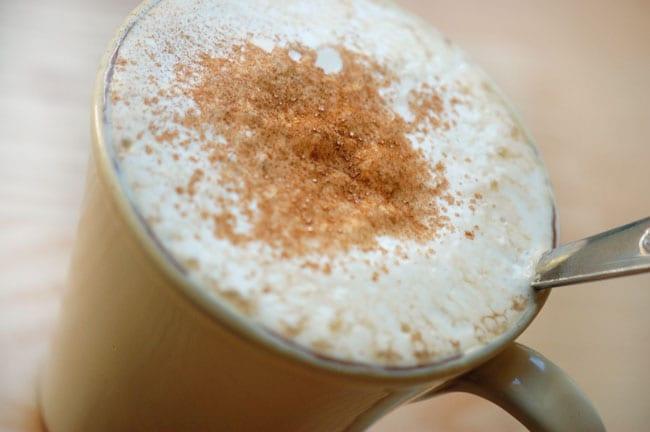 kaffe-med-kanel
