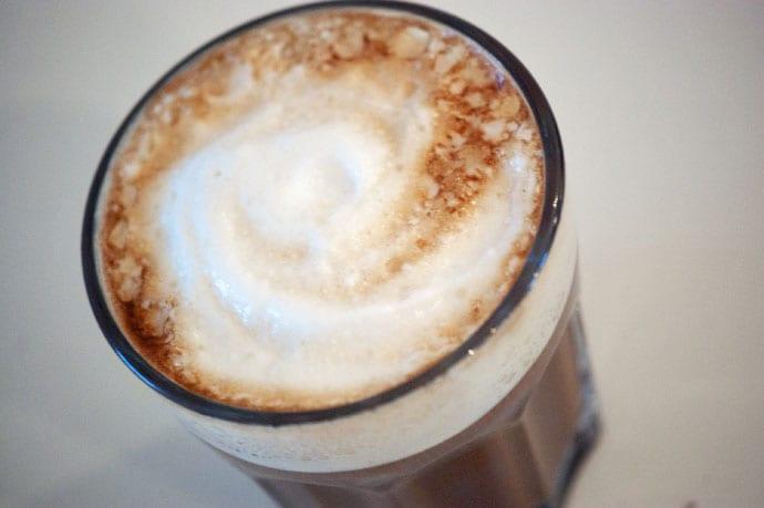 kaffen