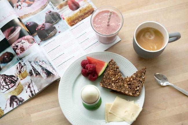 morgenmad-og-omtale-i-Boligliv