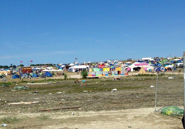 roskilde-teltplads