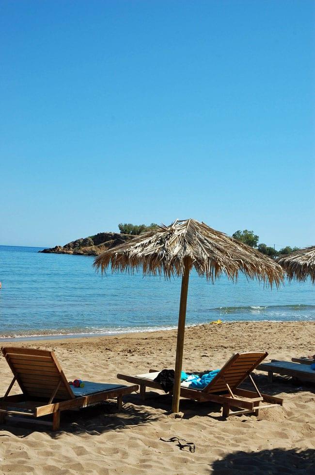 strand-sirios-village-kreta