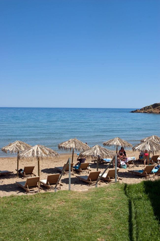 stranden-ved-sirios-village-kreta