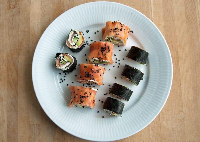 sushi-maki-uden-ris