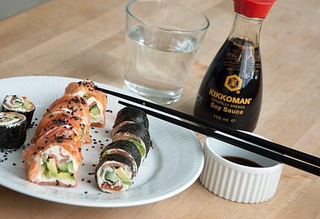 sushi-uden-ris
